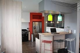 d馗oration int駻ieure cuisine esprit de famille decoration beautiful rénovation cuisine et
