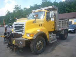 2002 Sterling L8500 Single Axle Dump Truck For Sale By Arthur Trovei ... 2019 New Western Star 4700sf Dump Truck Video Walk Around Gabrielli Sales 10 Locations In The Greater York Area 2000 Sterling Lt8500 Tri Axle Dump Truck For Sale Sold At Auction 2002 Sterling Dump Truck For Sale 3377 Trucks Equipment For Sale Equipmenttradercom Sioux Falls Mitsubishicars Coffee Of Siouxland May 2018 Cars Class 8 Vocational Evolve Over Past 50 Years Winter Haven Florida 2001 L9500 Item Dc5272 Sold Novembe Used 2007 L9513 Triaxle Steel Triaxle Cambrian Centrecambrian