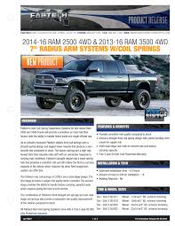 Lift & Leveling Kits In Long Beach, CA, Signal Hill, CA, Lakewood ... Bds New Product Announcement 223 Coloradocanyon Coilover Kits Lifted 2008 Gmc Canyon Chevy Colorado On 33 Inch Tires And 20 2003 Sas Cversion 221 2016 Lift Leveling 1 Body Liftdone Nissan Frontier Forum Toyota Sequoia 1st Gen Award Wning Panted Adjustable Proryde Tyre Packages East Coast Customs Post Pictures Of Your Body Lifts 2014 42018 Silverado Las Vegas Level Bed Covers Linex 4 The Truck
