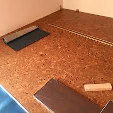 küche und wohnzimmer ein raum holzstudio armin fichtl