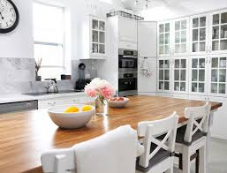 13 Approved Ways To Embrace White—from Clothes To Home Design ... 20 White Living Room Fniture Ideas Chairs And Couches Last Century Home Via Httplapinedesigncom Monochrom 32 Grey Floor Design That Fit Any Digs A Family Home With A Black Interior Milk 10 Quick Tips To Get Wow Factor When Decorating Allwhite 25 Homely Elements To Include In Rustic Dcor Bright White Warm Details Co Lapine Designco 13 Approved Ways Embrace Whitefrom Clothes Scdinavian Apartment Living Floor Ceiling Windows 12 Books For Lovers Hgtvs Modern Kitchen Nuraniorg
