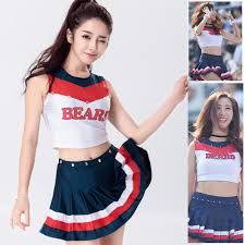 XL Suitable For Height 170 175cm Weight 60 65kg Waist Circumference 2 Feet Of 3