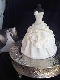 Good Wedding Dress Cake Pan 51 Unique Wedding Dresses With