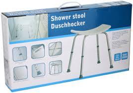 sonstige aluminium hocker dusche badezimmer für senioren