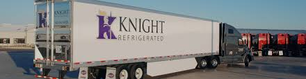 Knight-Swift: A Merger Of Mindsets - Passing Zone - Trucking Info