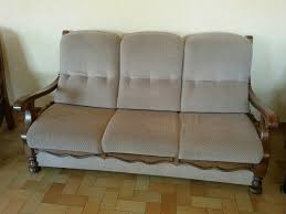 vieux canapé relooking de mon vieux canapé lafeeriedesidees