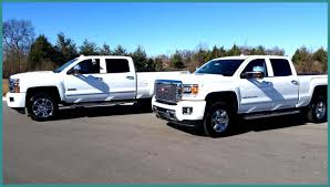 2008 Gmc Sierra, 2015 Gmc Sierra 3500hd, 2015 Gmc Sierra 3500hd ... Gm Nuthouse Industries 2008 Gmc Sierra 2500hd Run Gun Photo Image Gallery Sierra 3500hd Slt 4x4 Crew Cab 8 Ft Box 167 In Wb Youtube Used Truck For Sales Maryland Dealer Silverado 1500 Concept Flashback Denali Xt Extended Cab Specs 2009 2010 2011 2012 Going All In Reviews Price Photos And Sale In Campbell River News Information Nceptcarzcom Sierra Wallpaper 29 Gmc Hd Backgrounds Gmc Tire And Rims Part Ideas