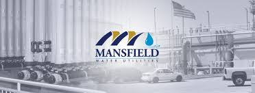 Water Utilities Division | City Of Mansfield, Texas Texas Truck Deals Car Dealer In Corsicana Tx North Central Council Of Governments Progress 2018 Lifted Diesel Trucks Luxury Cars Sales Dallas Arlington Auto Repair Dans And Ambest Travel Service Centers Ambuck Bonus Points Dallasfort Worth Weather News Coverage Nbc 5 Storage Facility Mansfield Gets City Smart The Parts Of 287 Closed After Fiery Crash Electra Energy Simplified Corp 2006 Ford F350 Super Duty Crew Cab Flatbed Pickup Truck It