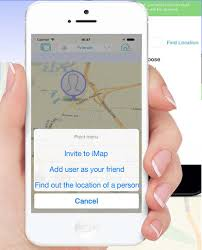 Can you Track iPhone Location using Phone Number SpyAppsiPhone