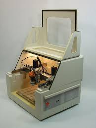 25 best used cnc machines ideas on pinterest cnc homemade cnc