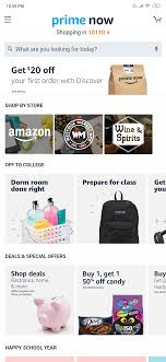 $20 Off Your First Amazon Prime Now Order If You Use A Discover Card And  Enter The Code DISCOVER20 Ulta Free Shipping On Any Order Today Only 11 15 Tips And Tricks For Saving Money At Business Best 24 Coupons Mall Discounts Your Favorite Retailers Ulta Beauty Coupon Promo Codes November 2019 20 Off Off Your First Amazon Prime Now If You Use A Discover Card Enter The Code Discover20 West Elm Entire Purchase Slickdealsnet 10 Of 40 Haircare Code 747595 Get Coupon Promo Codes Deals Finders This Weekend Instore Printable In Store Retail Grocery 2018 Black Friday Ad Sales Purina Indoor Cat Food Vomiting Usa Swimming Store