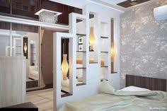13 Brilliant Ideas About Partition Wall Design To Blow You Away Room Dividers Bedroom Divider