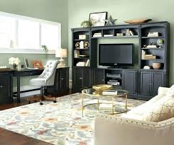 Homedecorating Lovely Home Decorator Catalog Decorators Collection