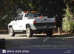 A Park Ranger Vehicle Patrols Irvine Regional Park In A White Truck ... Best Lights For Truck Amazoncom Ijdmtoy 5pcs Amber Led Cab Roof Top Marker Running 2 X Top Quality Bumper Firesafety Rescue Engine Truck With Music Park Ranger Vehicle Lights Flashing Stock Photos 5x Smoked Suv Off Road 5 For Trucks Bumpers Windshield Jeep Tents Tuff Stuff 4x4 2016 Ford F150 Special Service Joins Police Force News 12 Rv Discount Universal Teardrop Style Led Clearance