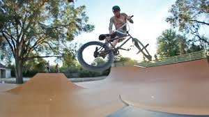 BACKYARD BMX PARK FIRST SESSION! - YouTube When It Gets Too Hot To Skate Outside 105 F My Son Brings His Trueride Ramp Cstruction Trench La Trinchera Skatepark Skatehome Friends Skatepark Mini Ramp House Ideas Pinterest Skateboard And Patterson Park Cement Project Halfpipe Skateramp Backyard Bmx Park First Session Youtube Resi Be A Hero Build Your Kid Proper Bike Jump The Backyard Pump Track Backyard Pumps Custom Built Skate Ramps In Nh Gnbear