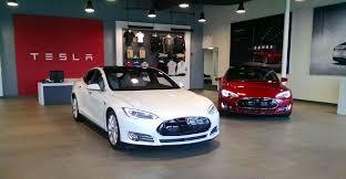 100 Used Trucks For Sale In Charlotte Nc QA So Why Cant Tesla Sell Cars WFAE