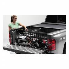Roll-N-Lock CM261 Cargo Manager Rolling Truck Bed Divider Fits ... Truck Bed Cargo Net With Elastic Included Winterialcom Hornet Pickup By Graham Gives You Many Options For Restraint System Bulldog Winch Hired Gun Offroad 72 In X 96 Full Size Holding Gear On Tailgate With Motorcycles Best Lights 2017 Partsam Truckdomeus Honda Ridgeline Nets Cam Buckles And S Hooks Walmartcom Covers 51 Cover Model No 3052dat Master Lock Truxedo Luggage Expedition Management