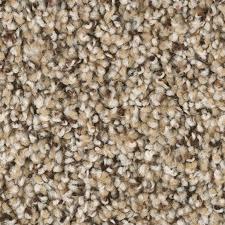 outdoor awesome outdoor rugs costco outdoor carpet tiles outdoor