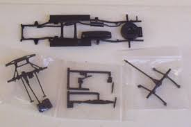Chassis Axles Frame ONLY 4x4 DATSUN Truck 7331 1:25 Parts Vtg 80's ... 1969 Datsun 521 Truck Check Out This Japanese Classic 1971 Truck Rat Rods Rule Undead Sleds Hot Round 2 Mpc 125 1975 620 Pickup The Sprue Lagoon Used 1992 Nissandatsun Nissan Pickup Parts Cars Trucks Pick N Save 45 Likes 3 Comments Stuart Paul Discoratsun On Instagram Competion Catalog 1978 Nicoclub Fourtitudecom Party Gm Ford Dodge Ram Aoshima 027790 124 Up 720 Lowrider Wah Datman Nissan Cars For Sale Junkyard Find 1972 Truth About Datsun Go Car Spare Parts Car Png Download 1584