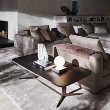 COF6200A Coffee Tables Furniture By Safavieh