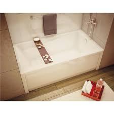 Americast Bathtub Home Depot by Bathroom Aker By Maxx Maax Bathtubs Revit Bathtub
