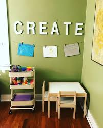 Toddler Art Desk And Chair by 25 Unique Toddler Table Ideas On Pinterest Kid Table Old