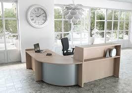 bureau accueil bureau accueil nos produits libourne concept mobilier