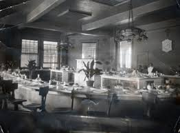 El Tovar Dining Room by 314 Best Fred Harvey The At U0026sf Railroad U0026 Tourism In The American
