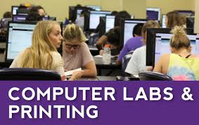 Lsu Help Desk Number by Information Technology Services