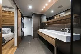 Master Bedroom Designs Australia Ensuite Ideas