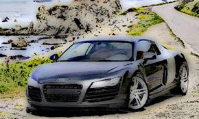 Sports Cars Wallpapers Modified