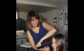 edition haut doubs mélanie coiffure à domicile
