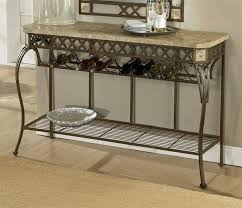 Walmart Metal Sofa Table by Console Tables Wonderful Pleasant Convenience Concepts Wyoming