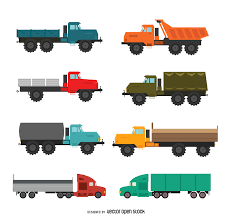 Flat Truck Illustration Collection - Vector Download A Flatbed Truck Home That Has Everything You Need Garbage Truck Cartoon Vector Yellow Handpainted Garbage Parrs Industrial Turntable Flat Bed Mesh Base 500kg Cap Parrs Fire Icon Graphic Design Art Getty Images Transport Front Stock Photo I1407606 At Angle Picture I1407612 Dump Thin Line Color Linear Symbol Colorful Dinky Supertoys 935 Dinky Toys 143 Atlas Leyland Octopus Flat Truck With Deck Brakes Best Image Kusaboshicom Supertoys No 902 Foden Toy Original Box Yellow Mail Icon Flat Style Royalty Free