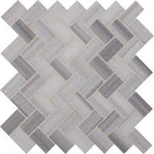 herringbone tile flooring the home depot