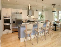 Types Of Floor Covering And Their Advantages by A Closer Look At Bamboo Flooring The Pros U0026 Cons