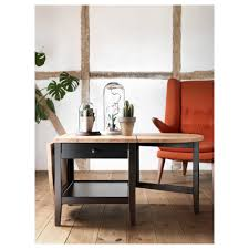 Lack Sofa Table As Desk by Ikea Small Coffee Table Tags Appealing Ikea Lack Coffee Table