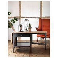 Ikea Lack Sofa Table by Ikea Small Coffee Table Tags Appealing Ikea Lack Coffee Table