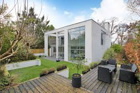 100 Minimalist Homes For Sale Remarkable Home In Tunbridge Wells