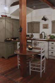 Primitive Kitchen Countertop Ideas by 755 Best Country Kitchens Images On Pinterest Primitive Kitchen