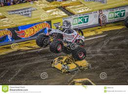 Monster Mutt Truck Editorial Photography. Image Of Distance - 88864202 Monster Jam Mutt Truck Freestyle From Making A Jump Editorial Photography Image Tickets Giveaway Hartford 2017 Muttkevin Crocker Wheelies Utep Monster Trucks Archives El Paso Heraldpost 2014 Candice Jolly Drives Her Big Dog To Metlife Njcom Rottweiler Begins The Night In Wheelie Driver Cynthia Gauthier Coming Ri Says Its Leaves New Breathless Set To Rock Levis Stadium With First Ever Car Madrid 2011 Photos And Images Getty