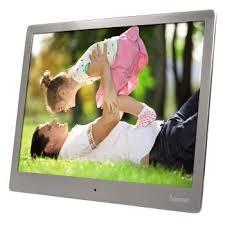 cadres photo numériques