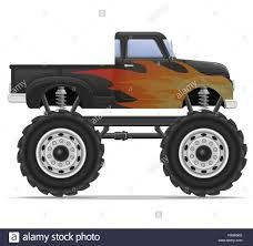 Monster Truck Car Pickup Illustration Isolated On White Background ... Blaze Monster Truck Cartoon Episodes Cartoonankaperlacom 4x4 Buy Stock Cartoons Royaltyfree 10 New Building On Fire Nswallpapercom Pin By Mel Harris On Auto Art 0 Sorts Lll Pinterest Cars For Kids Lets Make A Puzzle Youtube Children Compilation Trucks Dinosaurs Funny For Educational Video Clipart Of Character Rearing Royalty Free Asa Genii Games Demystifying The Digital Storytelling Step 8 Drawing Easy