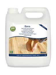 Bona Hardwood Floor Refresher by Bona Parquet Hardwood Floor Cleaning Liquid Refill 4l Code