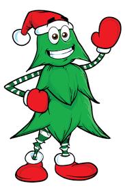 Tannenbaum Christmas Tree Farm Michigan by Bengtson U0027s U Cut Christmas Trees Home
