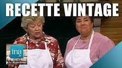 la cuisine des mousquetaires ina maïté la cuisine des mousquetaires