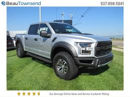 New 2018 Ford F-150 Raptor (18T2012) For Sale In Vandalia, OH Luxury Pickup Trucks Ford Ram Chevy Gmc Sell For 500 Jd Byrider Of Dayton Oh Ccinnati Used Cars Dealership West Chester Moving And Storage In Ohio Mayberrys Van Cest Cheese Food Roaming Hunger E J Trailer Sales Service Inc New Subaru Car Serving White Allen Honda Vehicles Sale 45405 2018 Dodge Sale Fresh Price Ut Cruisin Classics Home Page