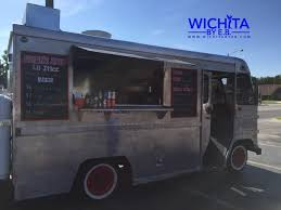 Food Truck: Gaga's Grub Lil Itlee Review – Wichita By E.B. Truck Tonneaus Toppers Lids And Accsories Doonan Peterbilt Of Wichitagreat Bendhays Home Facebook Wfd Sq5 Wichita Fire Department Pinterest Linex Ks Parts On Vimeo States New Food Truck Plaza Has An Opening Date The Bug Shields Archives Food Tacos La Pesada Review By Eb Los Crepes Dallas Jeep Lift Kits Offroad Gagas Grub Lil Itlee County Kansas Citys One Stop Shop For Ms Toshas Chicken