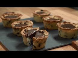 recette gateau chocolat nestle dessert caramel arts culinaires