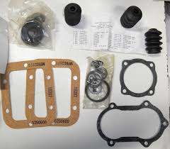 2520-00-692-6187 PTO Repair Kit M54 5-Ton Truck 8333791 Dana 310317X ... 2012 Freightliner Cascadia 125 Day Cab Tractors Jones Spring Rear Leaf Shackle Bracket Repair Kit Set For Ford F150 Top 20 Truck Services In Nanded Best Pin By Doug Cowan On Garage Door Pinterest Trucks Pickup Buy Replacement Springs Oem Quality In Stock Rear 2wd Chevy Gmc Blazer Yukon Installing Dorman Shackles Hangers On A Chevygmc Vishwakarma Kabahi Works Photos Udaipur Mumbai Pictures Images 1954 Truck Leaf Spring Pivot Pin Removeinstall Youtube 2pc Steel Coil Strut Compressor Clamp Shock Car Torsion Vs Axles